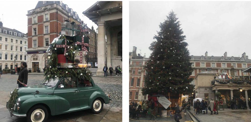 kerst-in-londen