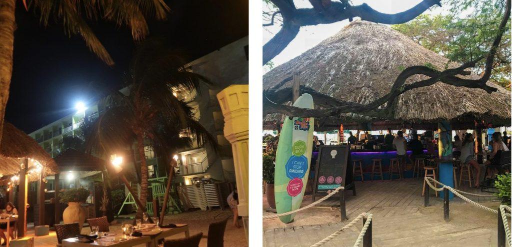 leukste-restaurants-op-aruba