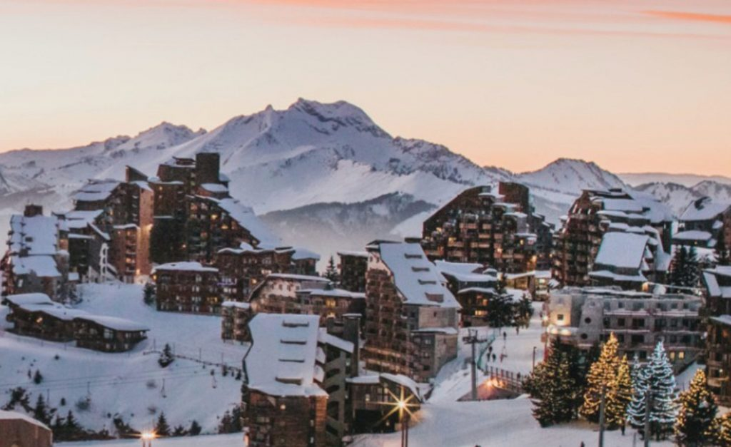 wintersport-avoriaz