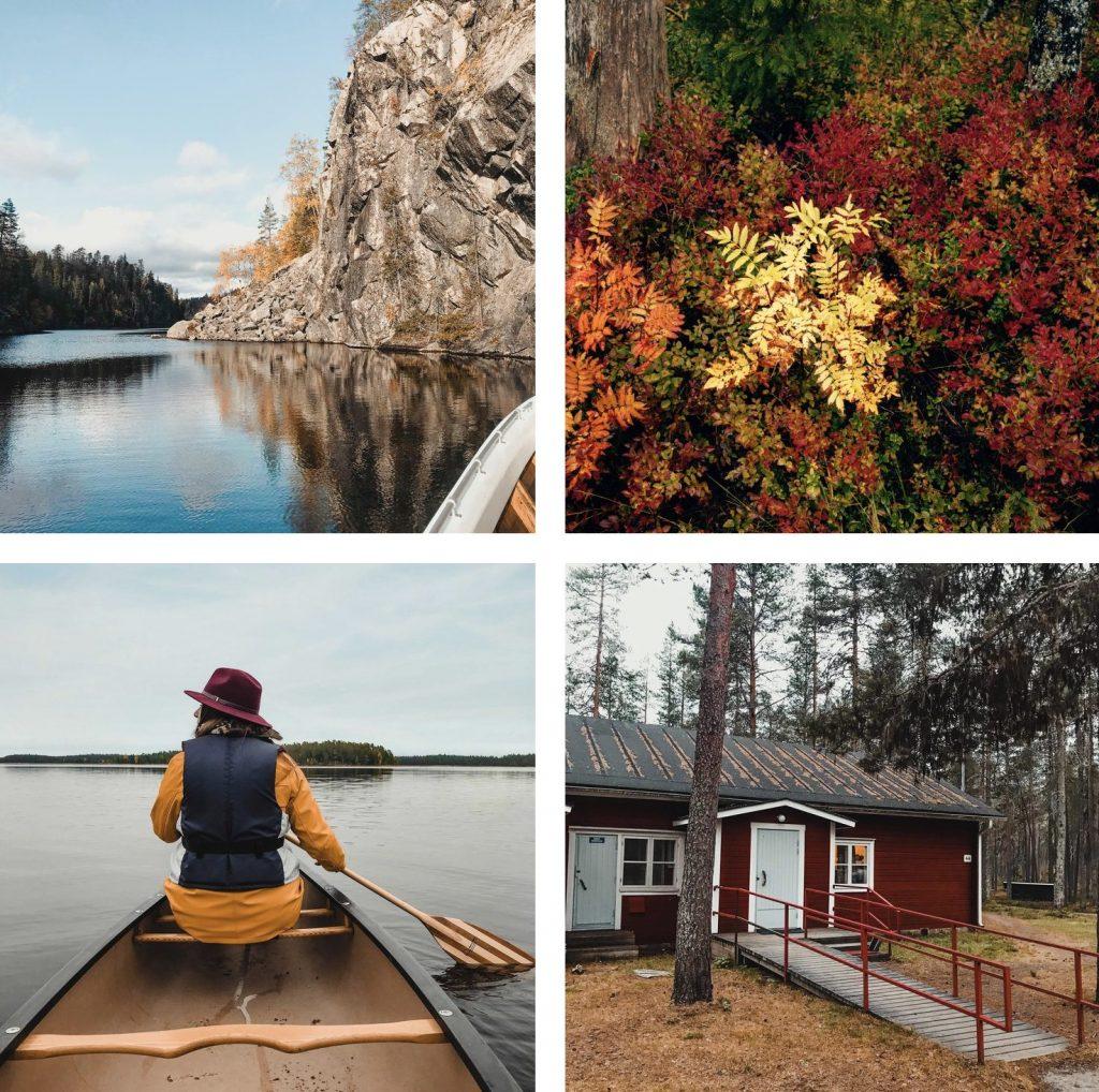 route-door-finland
