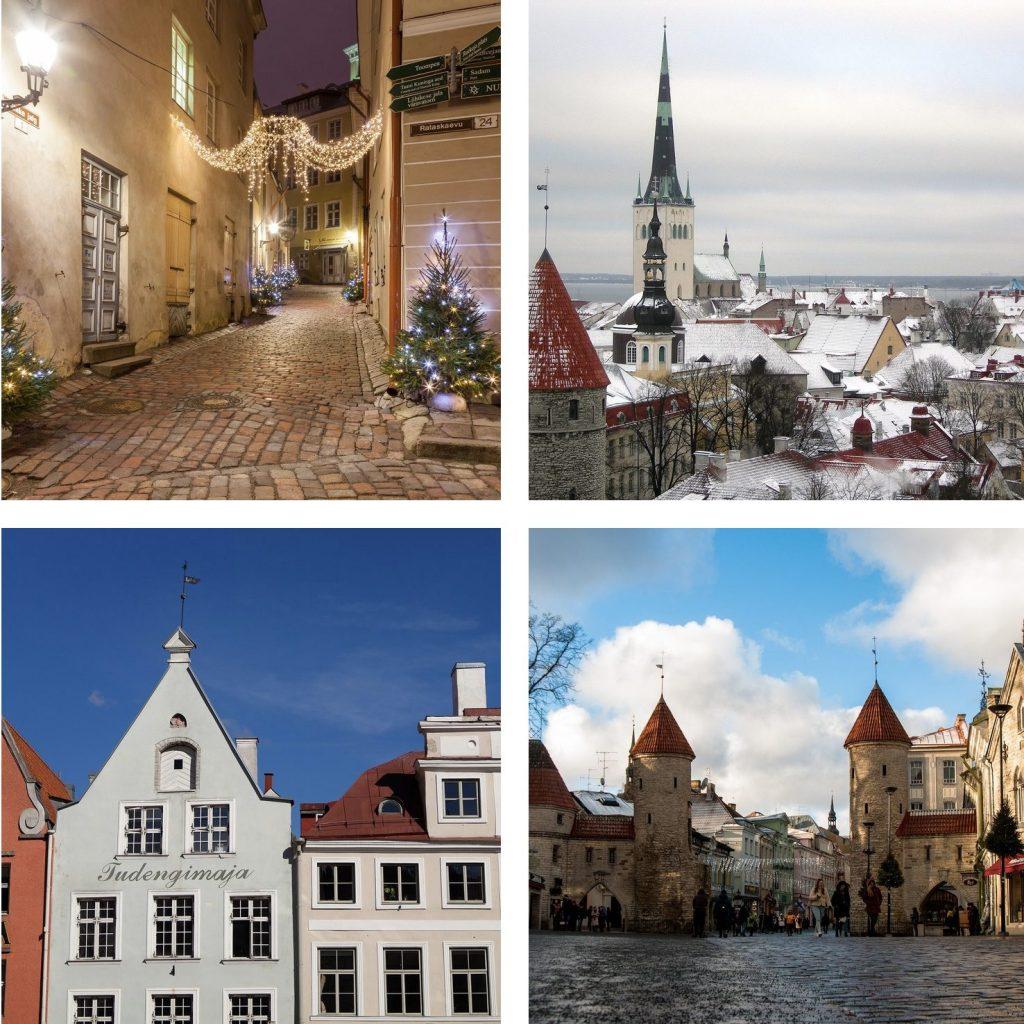 kerstshoppen-europa