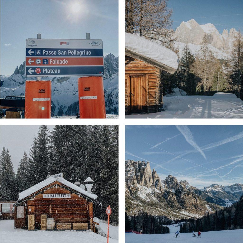 val-di-fassa-skigebied