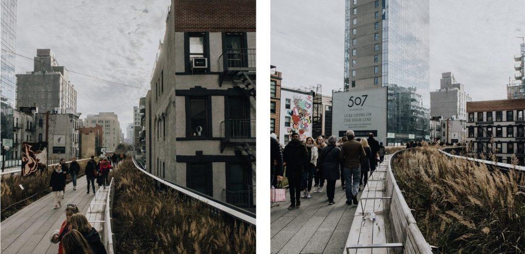 highline-new-york