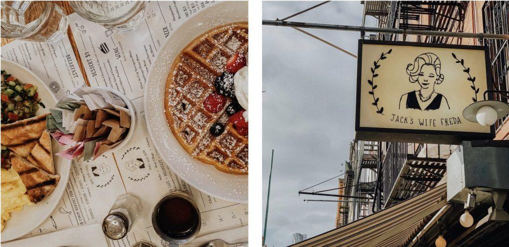 lunch-restaurants-new-york
