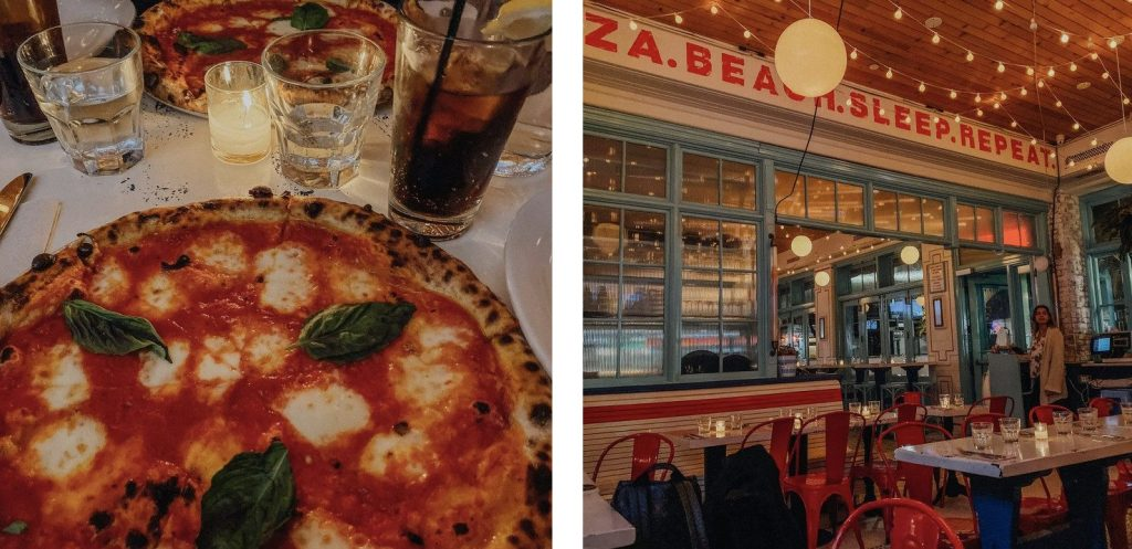 pizza-restaurants-new-york