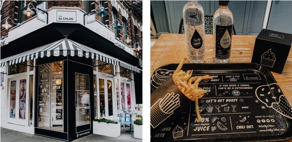 leuke-restaurants-new-york