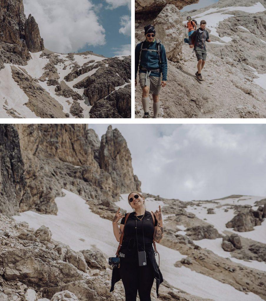 rosengarten-hike-in-de-dolomieten
