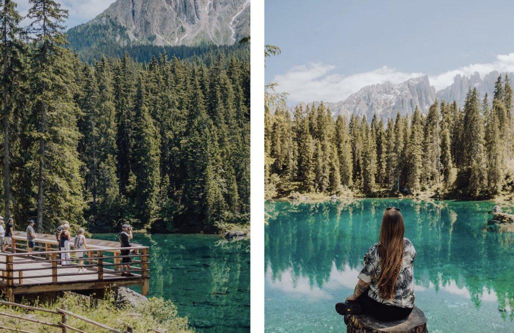 lago-di-carezza-italie