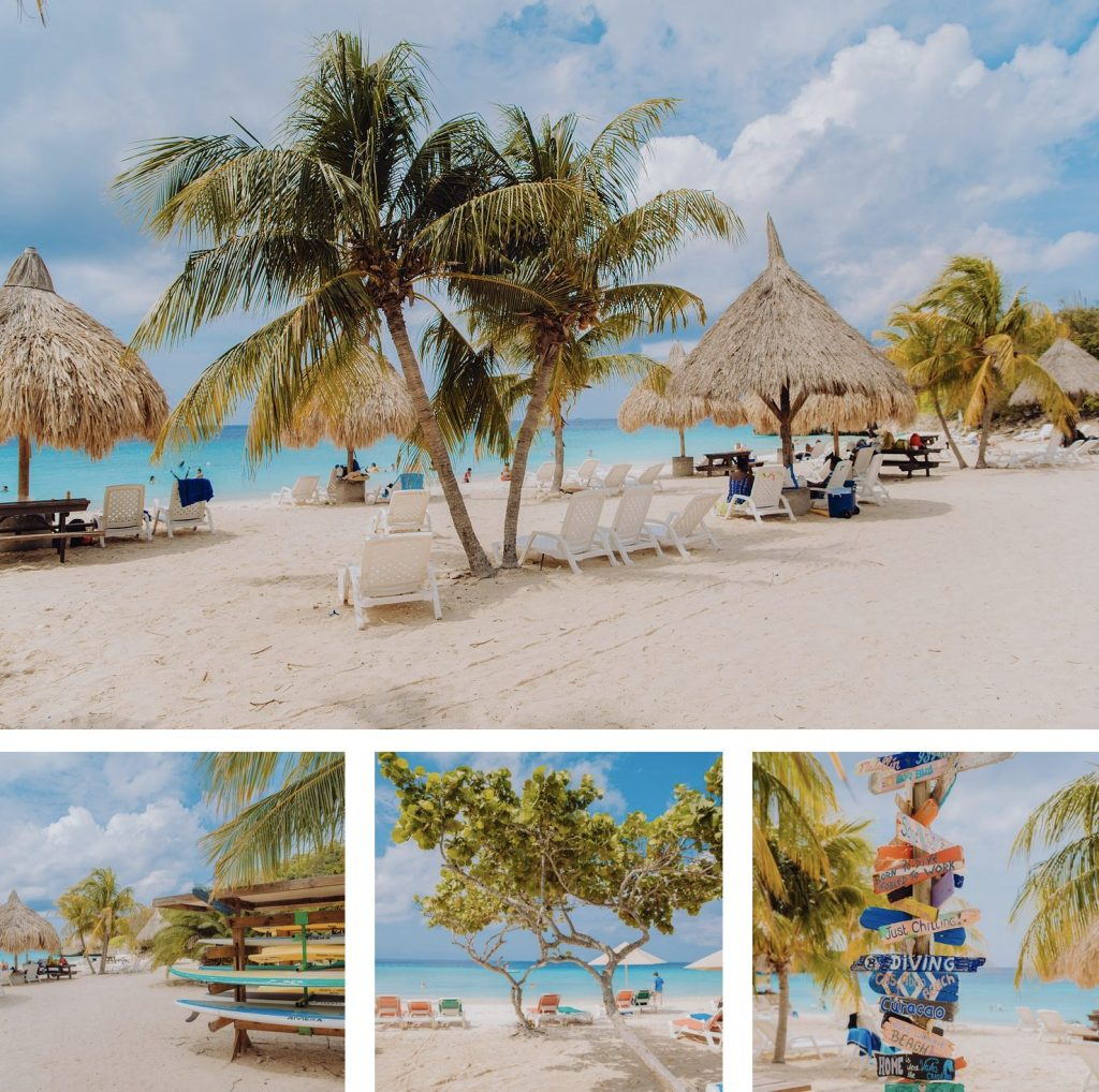 mooie-stranden-op-curacao