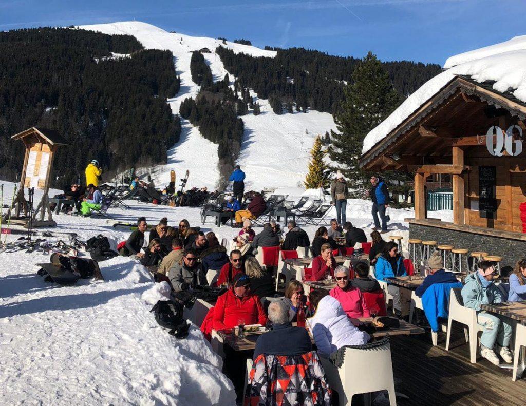 wintersport-les-gets