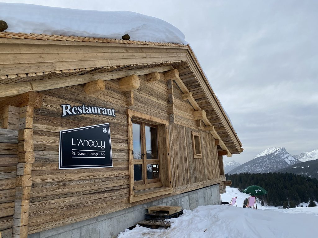 restaurants-le-grand-bornand