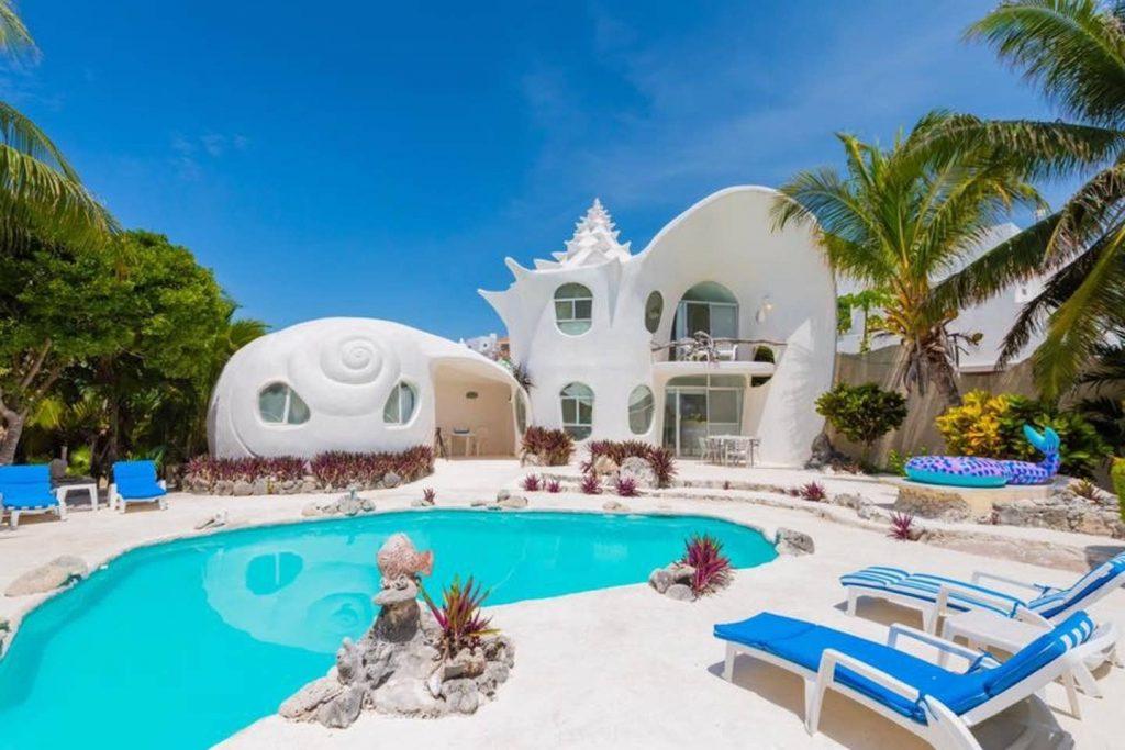 vreemde-vakantiehuizen