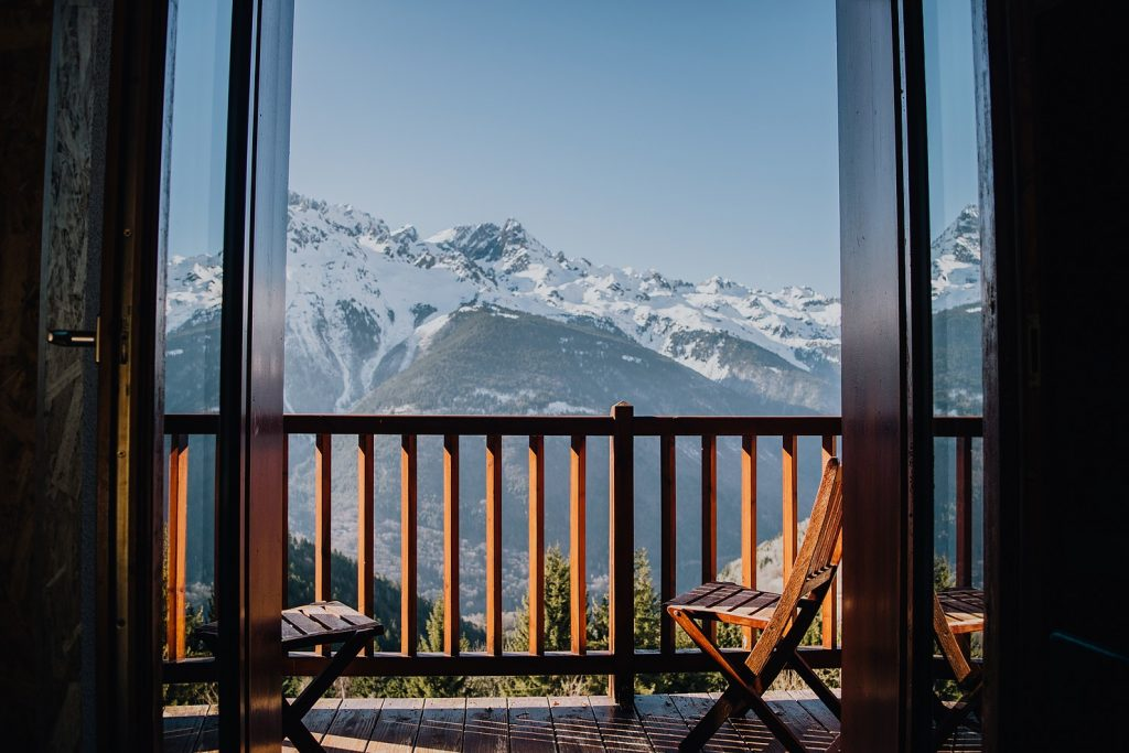 hotels-in-alpe-dhuez