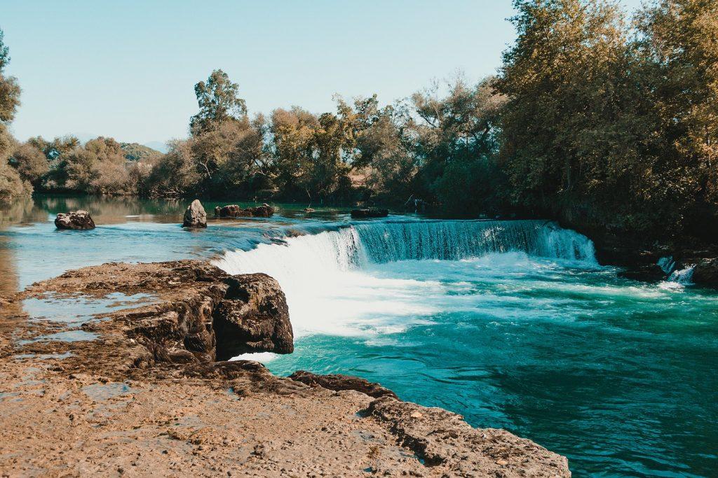 doen-aan-de-turkse-riviera
