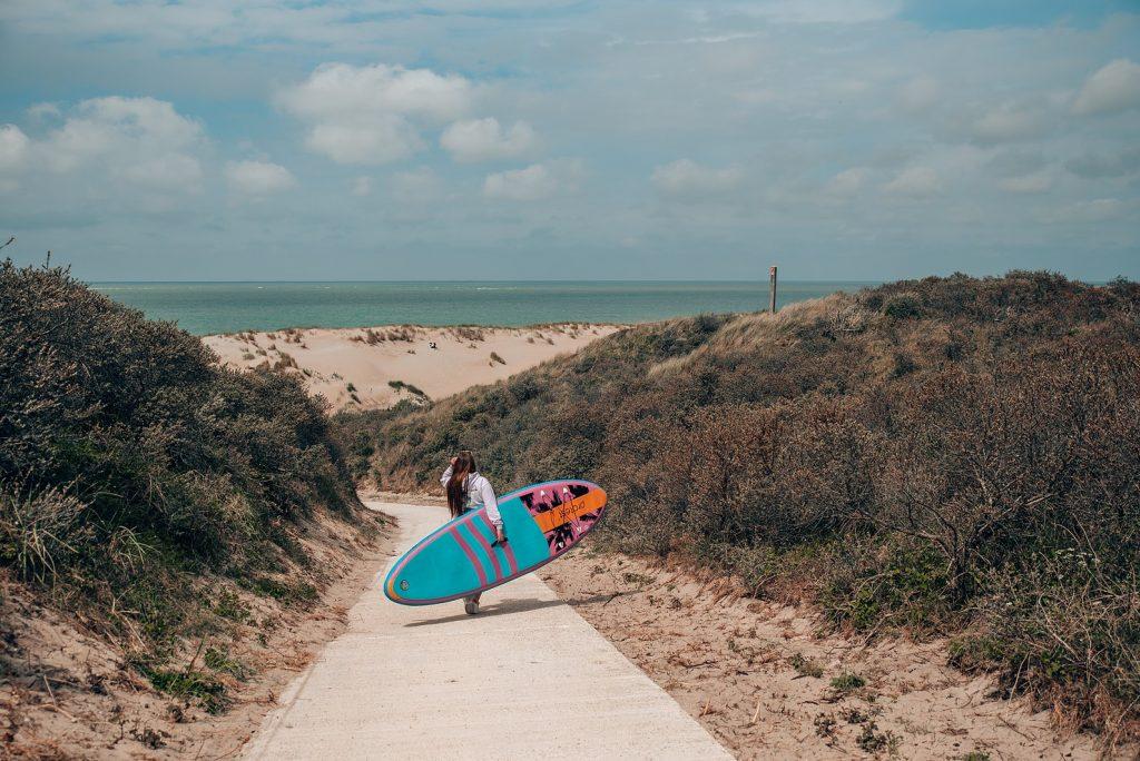 mooiste-stranden-van-nederland