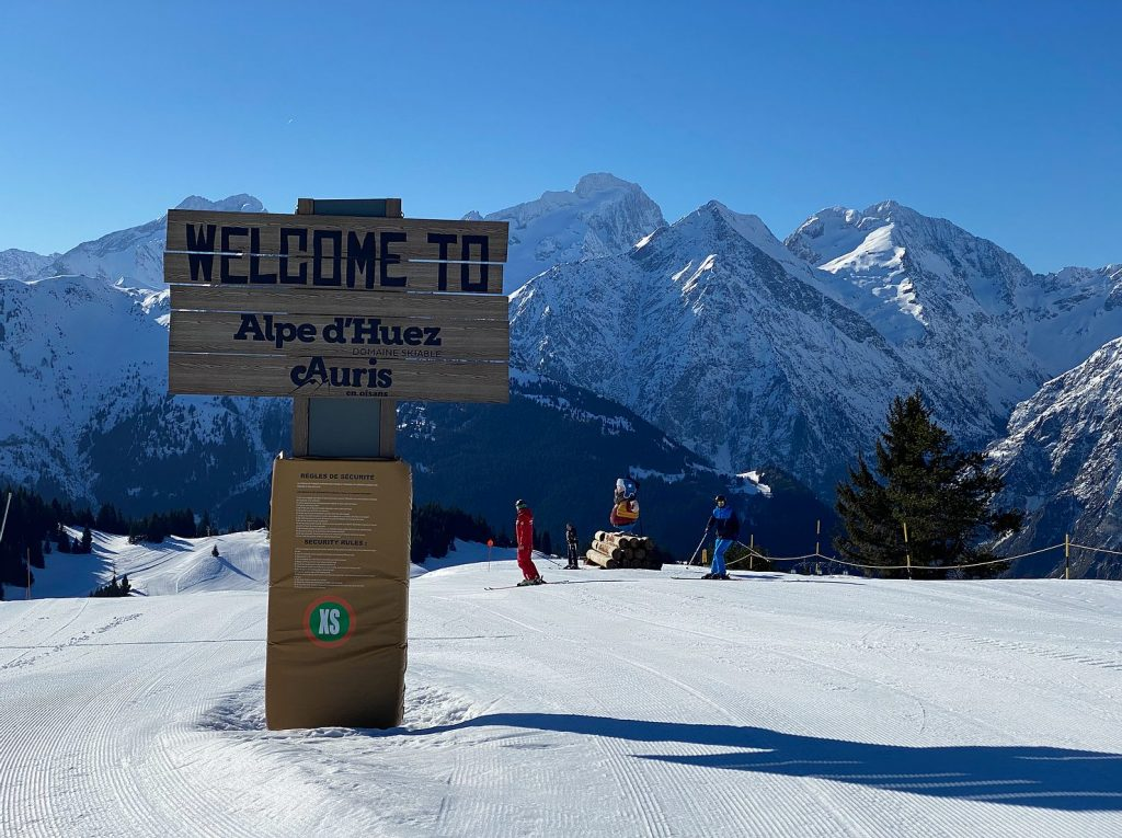 wintersport-alpe-dhuez