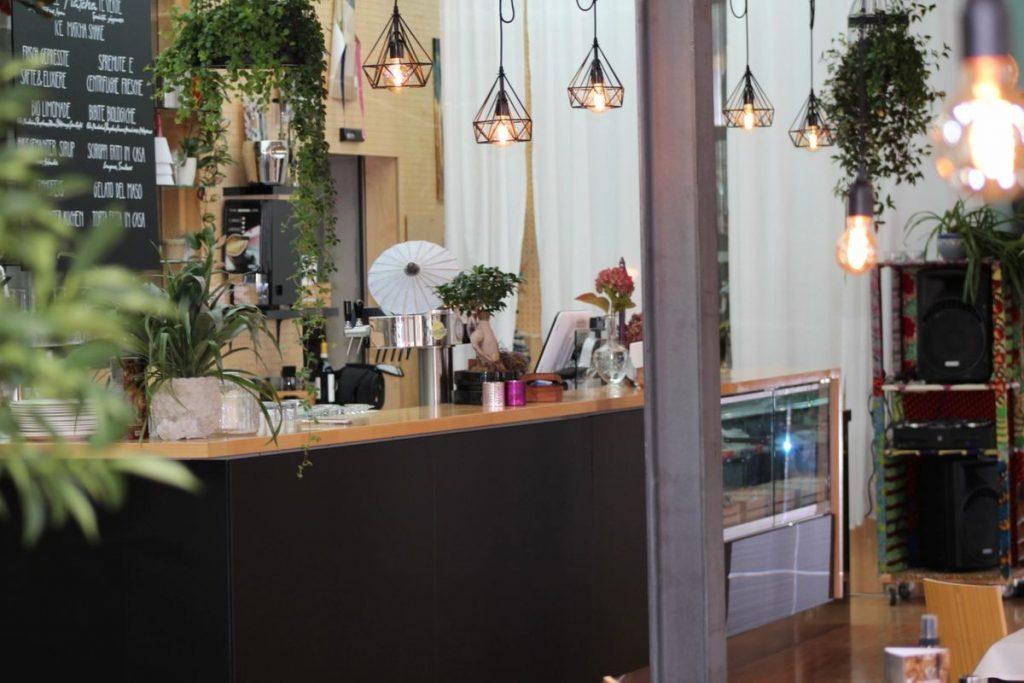 restaurants-in-zuid-tirol