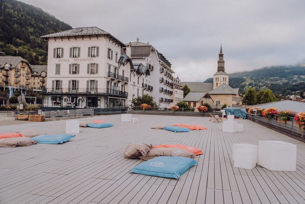zomer-in-saint-gervais