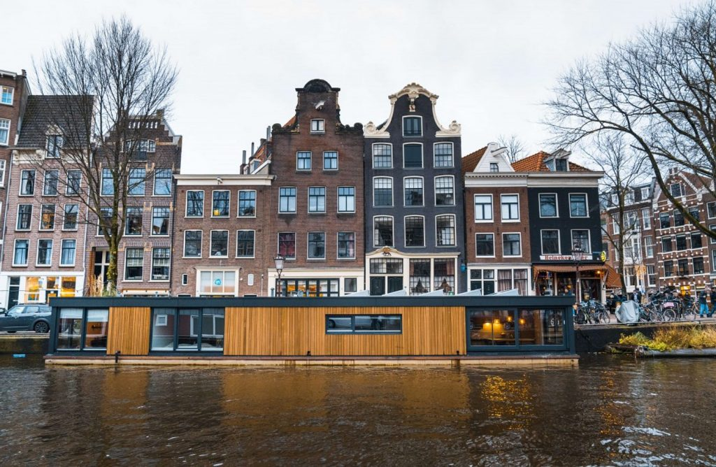 bijzondere-accommodaties-in-nederland