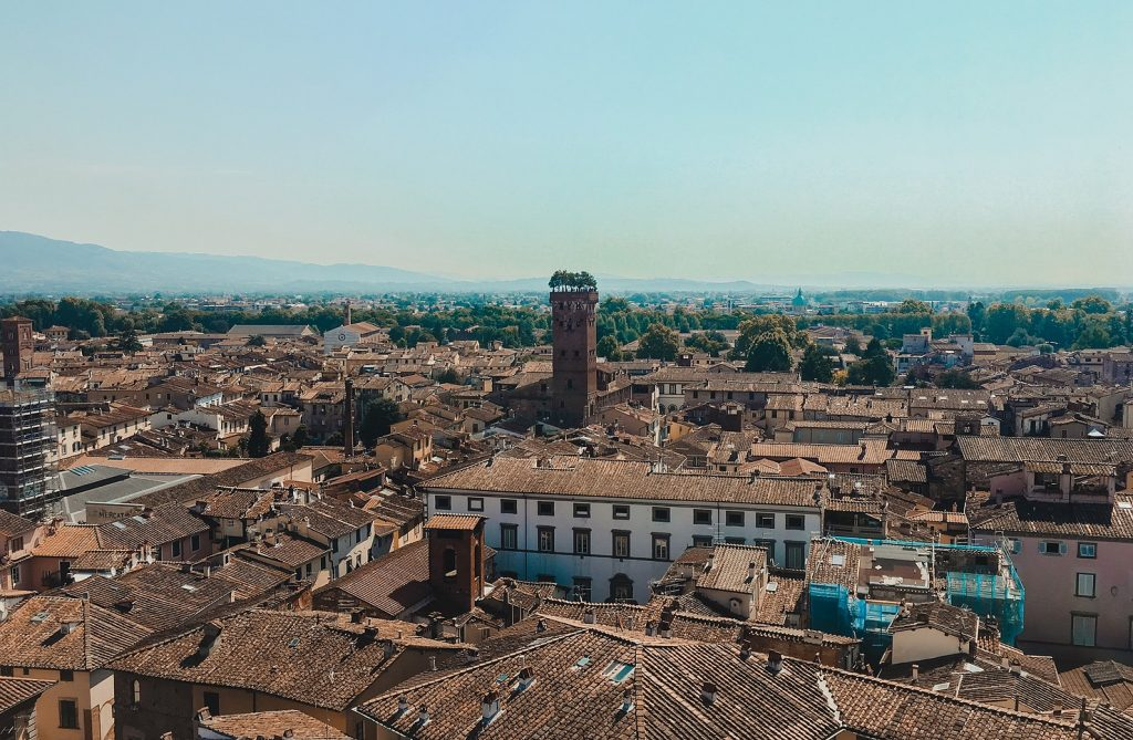 mooiste-steden-toscane