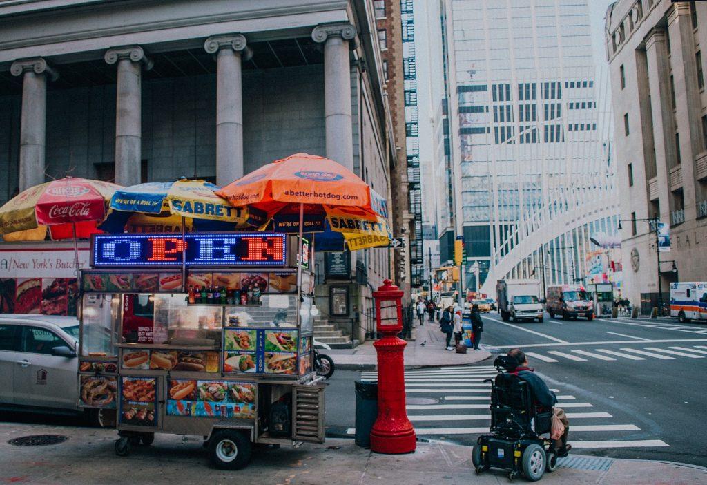 new-york-in-5-dagen