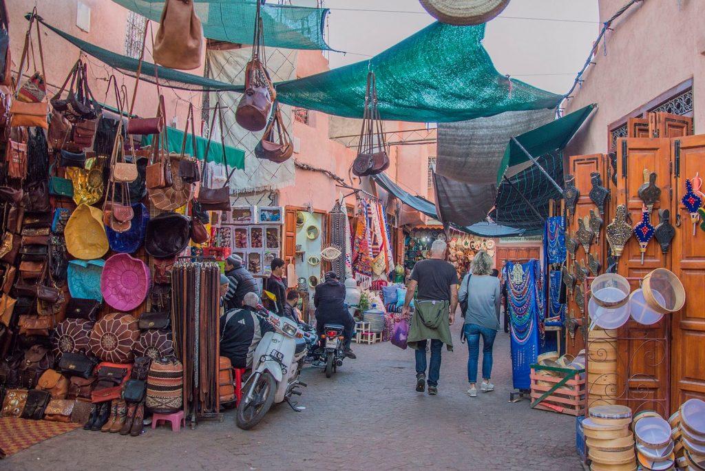 mooiste-bestemmingen-marokko