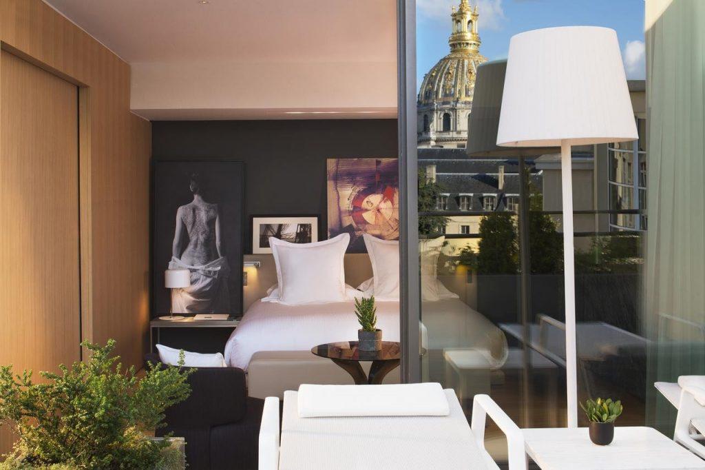 hotels-in-parijs-centrum