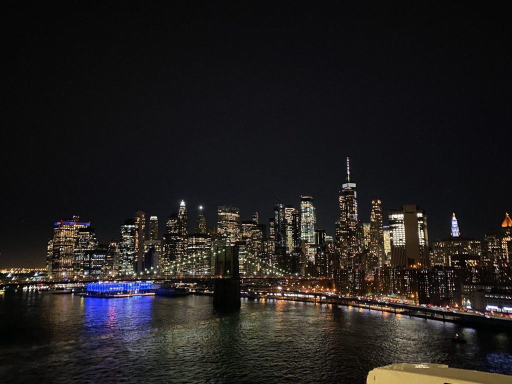 kerst-in-new-york