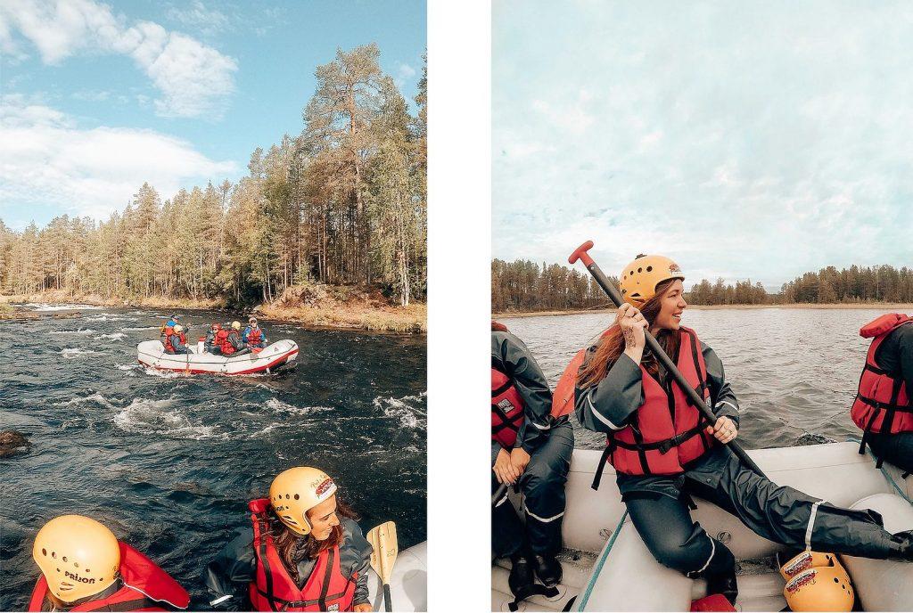 doen-in-finland