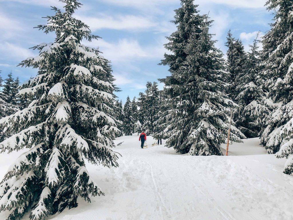 ski-vakantie-tsjechie