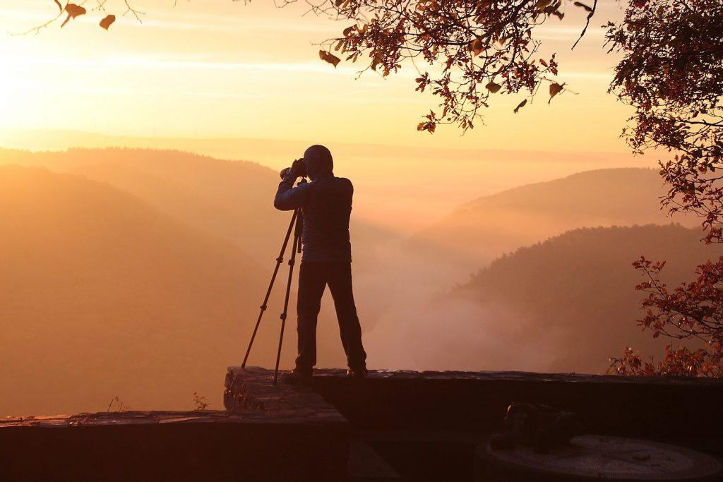 fotograferen-op-reis-tips
