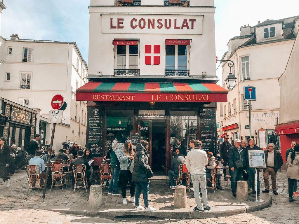 restaurants-montmartre-parijs