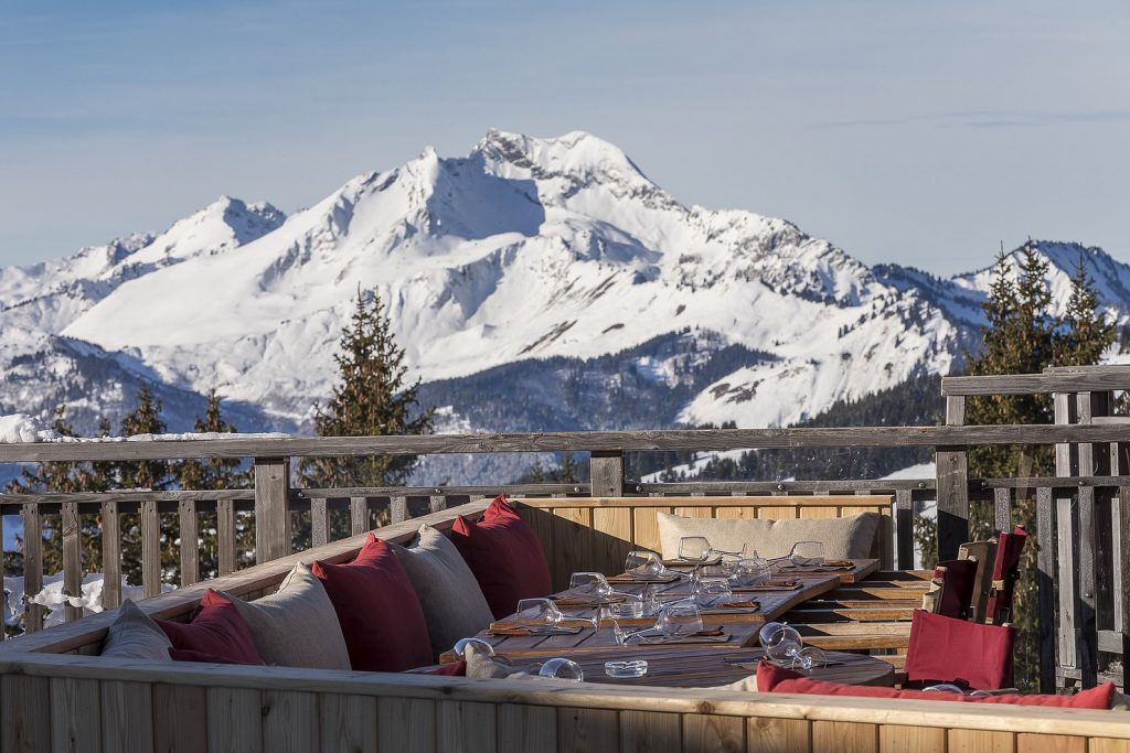 restaurants-avoriaz