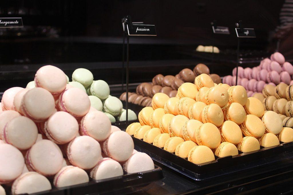 lekkerste-macarons-parijs