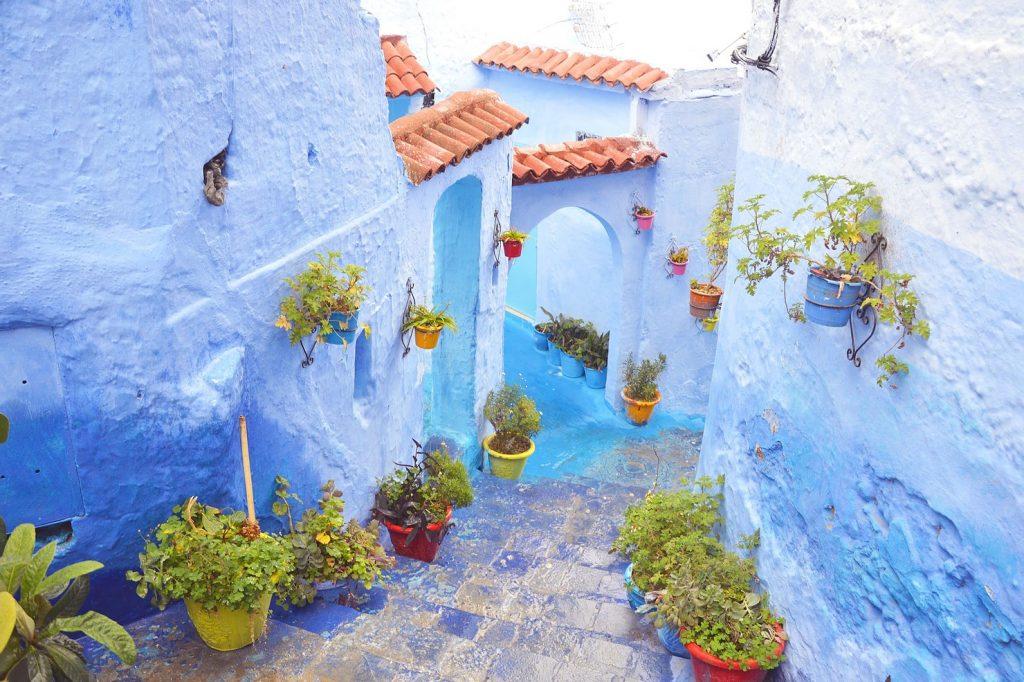 mooiste-steden-marokko