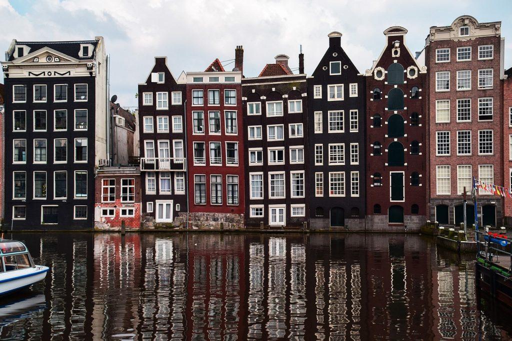 doen-in-amsterdam