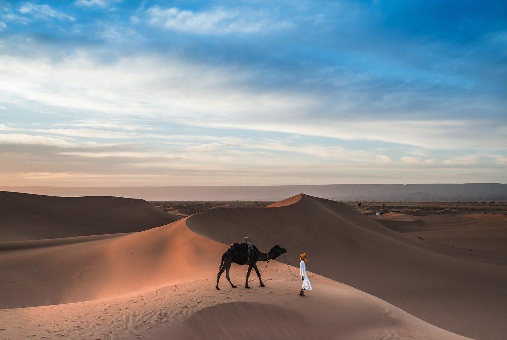 mooiste-plekken-marokko