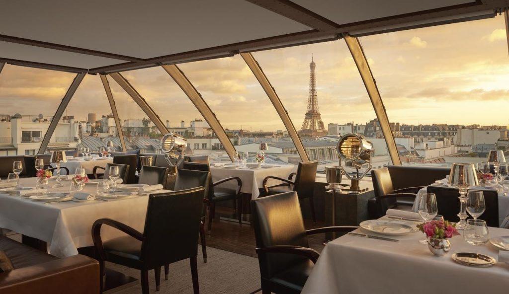 hotels-in-parijs-met-uitzicht