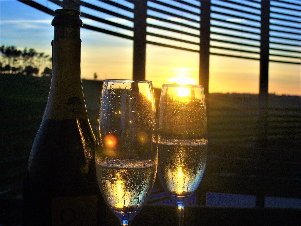 wijn-in-portugal