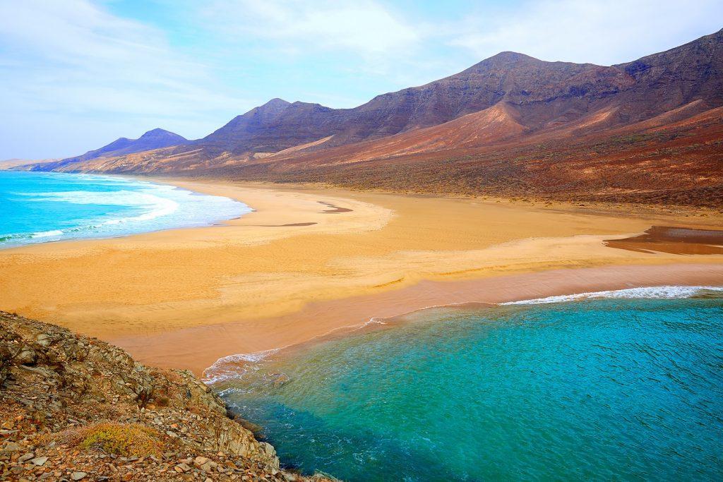 stranden-fuerteventura