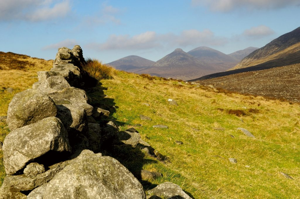 mooiste-natuurgebieden-ierland