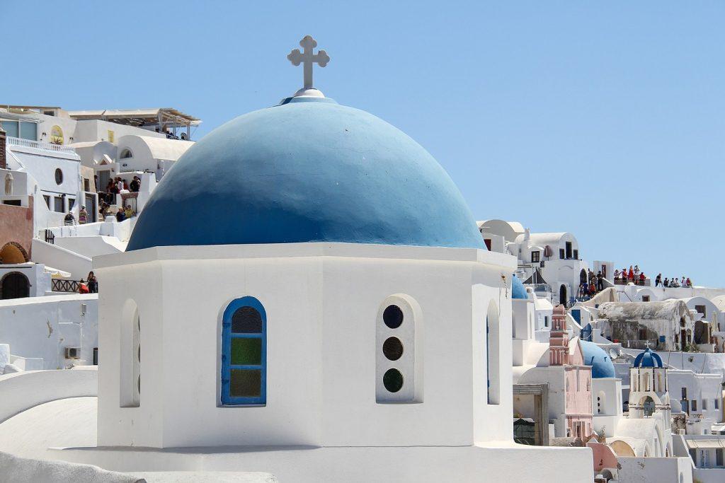valentijnsdag-griekenland