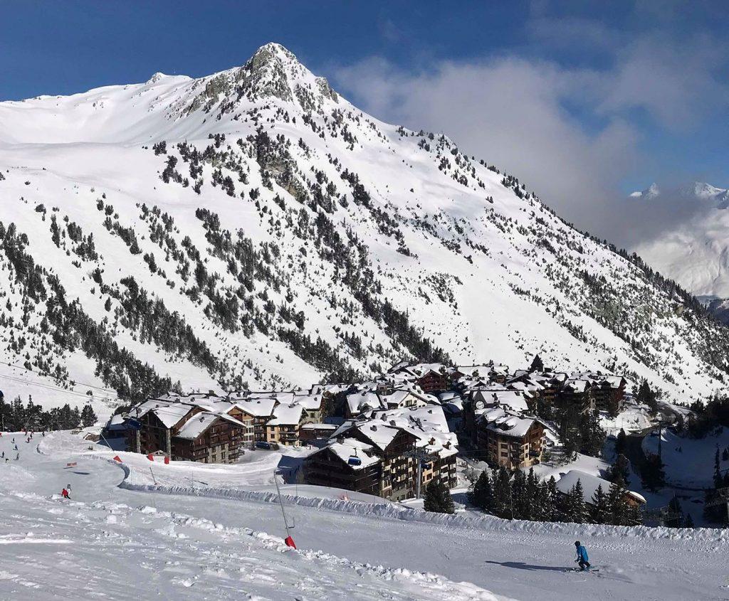 skien-frankrijk