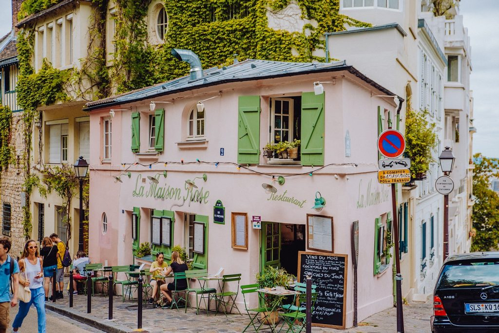 restaurants-montmartre
