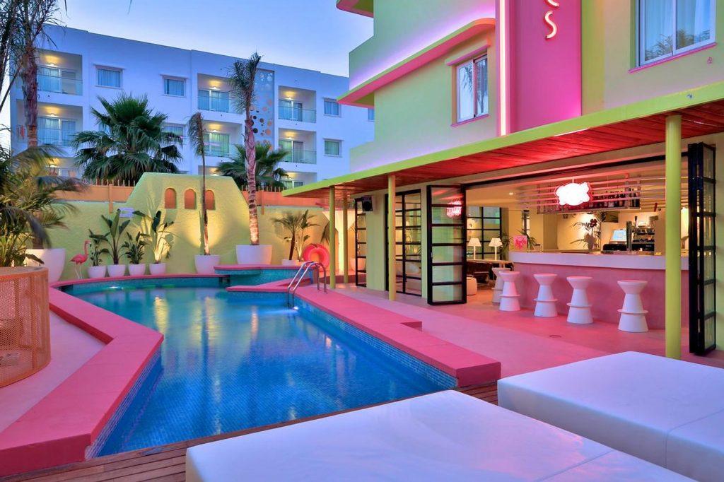 hotels-ibiza