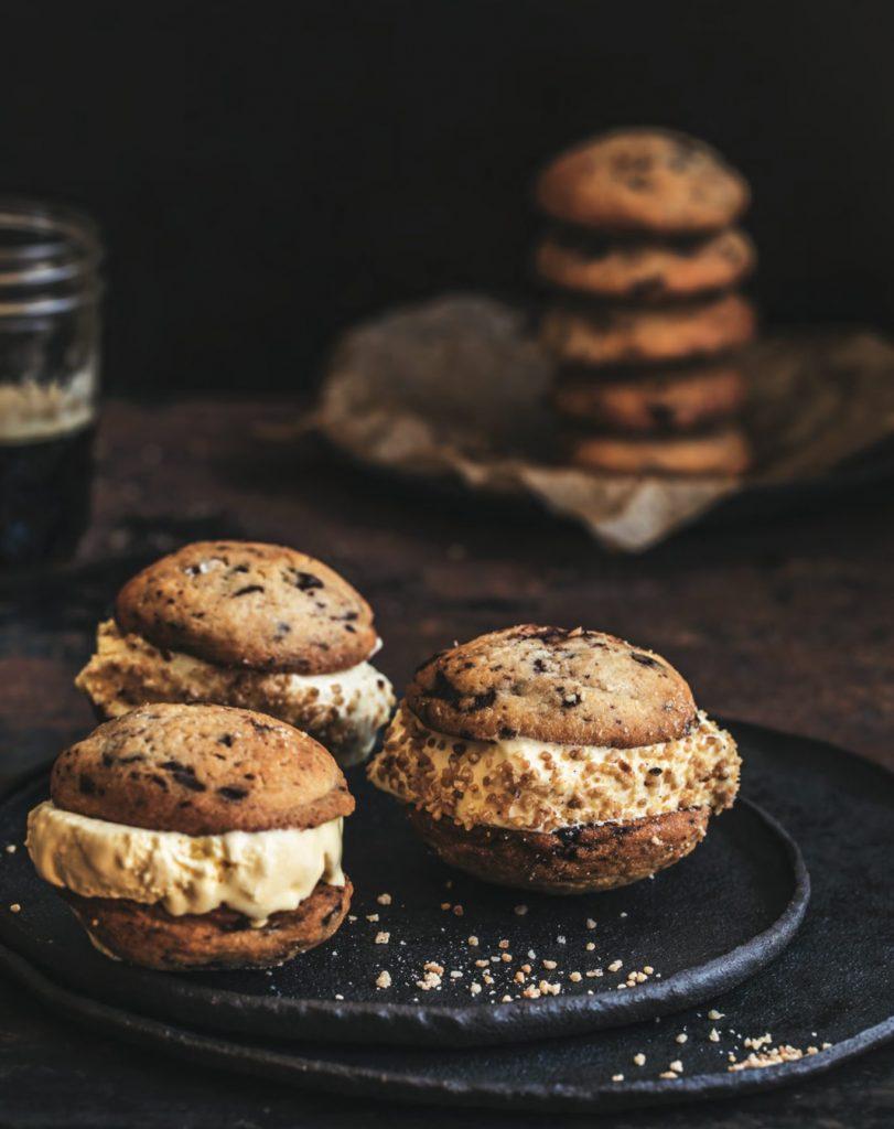 feestelijke-koekjes-met-ijs