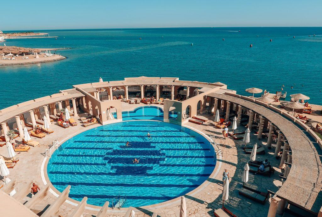 hotels-el-gouna