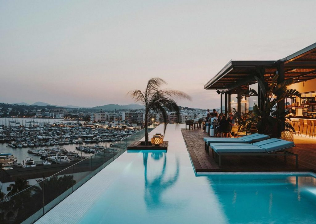 bijzondere-hotels-ibiza