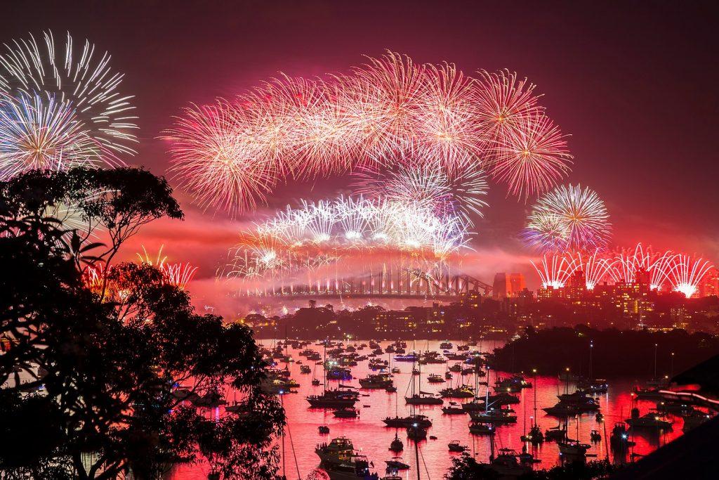 steden-om-het-nieuwe-jaar-in-te-luiden