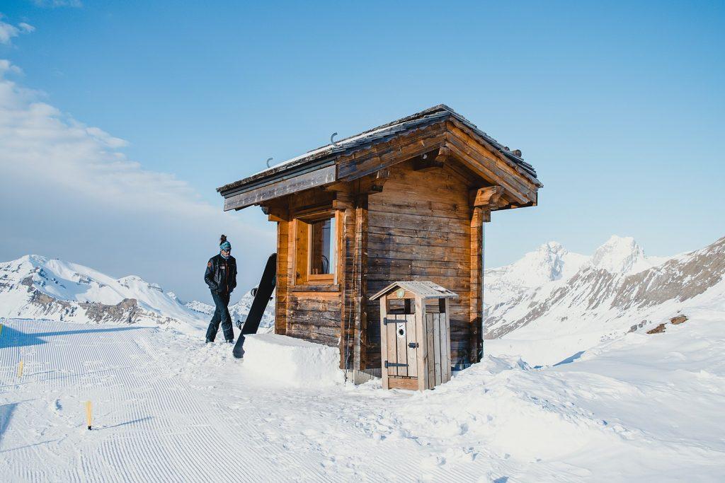 beste-skigebieden-frankrijk